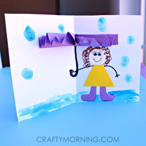 3d-umbrella-rainy-day-craft-for-kids