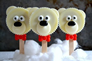 Polar-Bear-Pops1