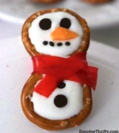 Snowman-Pretzels-Process2