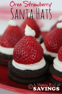 oreo-santa-hat-strawberry-final