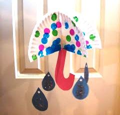 umbrellas 008