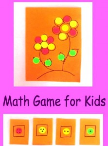 math-game-for-kids- cheer and cherry