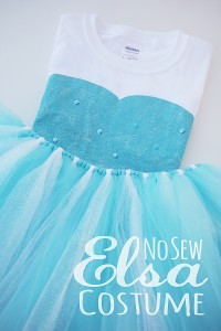 diy-no-sew-elsa-costume cheer and cherry