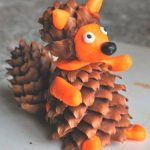 10-fall-kids-crafts-cheerandcherry