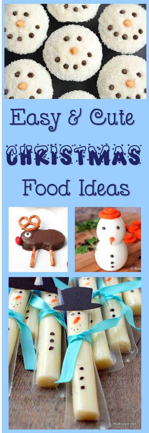 10-simple-and-cute-christmas-food-ideas