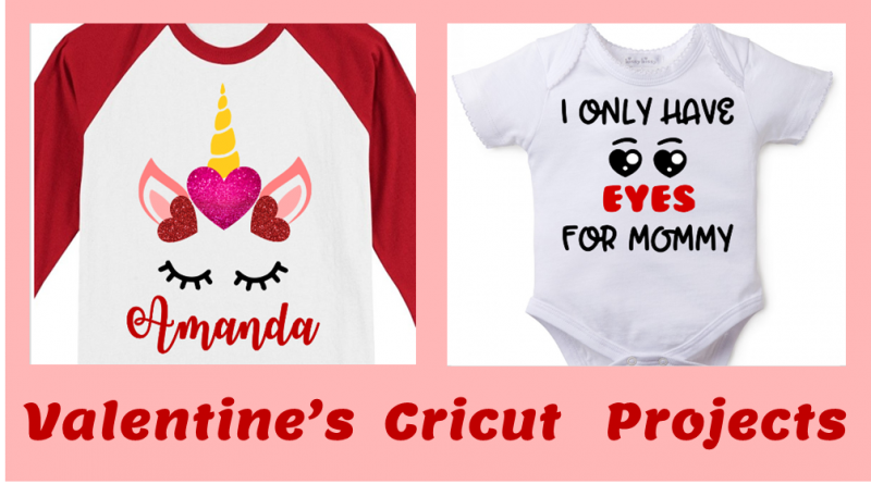 Valentines day Svg files for Cricut Silhouette Iron on transfer printable clipart
